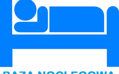 Noclegi – baza adresowa