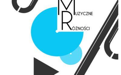 Muzyczne Rozmaitości z Dominikiem Hopko